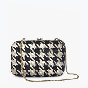 Whole Las Bag Chain Handbags Clutch Women Evening Bags Ldo 160916
