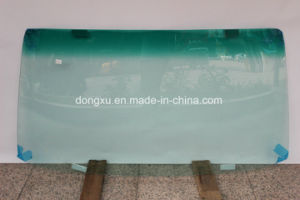 Windshield for Toyota Hiace Van 89-97 Parabrisas Auto Glass pictures & photos