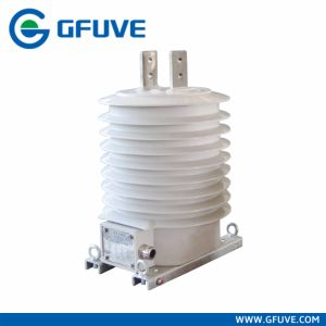 Lzfw2-24W3 IP65 Proofwater Outdoor Current Transformer CT pictures & photos