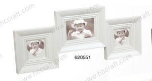 New Wooden Combination Frame for Home Decor pictures & photos