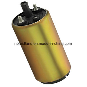for Honda Fuel Pump E8119 pictures & photos