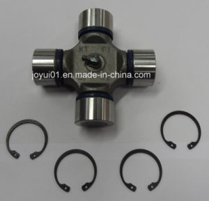 Tata 2515 Ex India Universal Joint for 42*119.6 pictures & photos