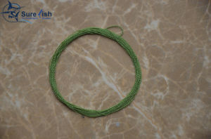 Custom Made Uni Thread Tenkara Furled Leader pictures & photos