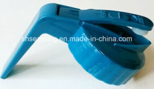 Water Jug Lid / Plastic Cap / Bottle Closer (SS4305) pictures & photos