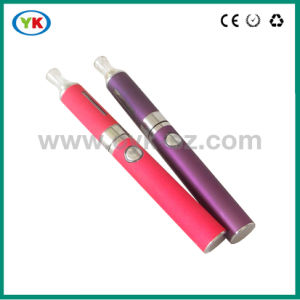 2014 Evod E Cigarettes Kit with Kanger Mt3 Clearomizer