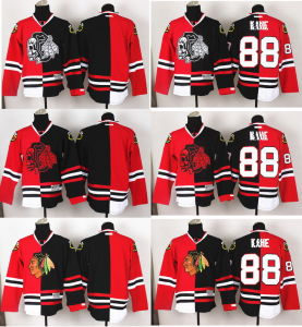 blackhawks jersey china
