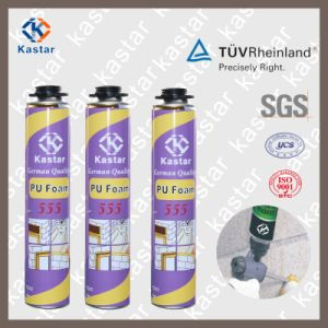High Performance Chemicals Polyurethane Foam (Kastar555) pictures & photos