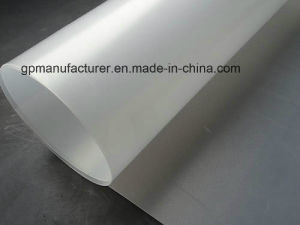 Hot Sale for HDPE Geomembrane pictures & photos