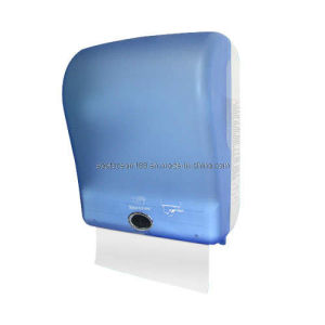 Automatic Paper Towel Dispenser (SZ0401)