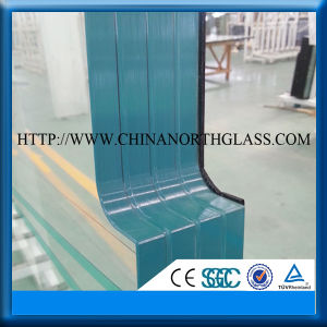 6.38 Low Iron Laminated Glass pictures & photos