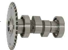 A8-A15 Gy6 High Performance Camshaft