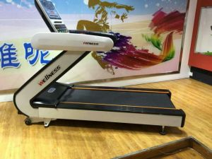 High Quality with Cheaper Treadmill Running Machine