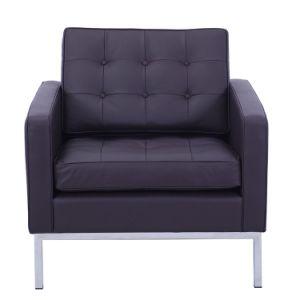 China Knoll Armchair 1 Seater Sofa