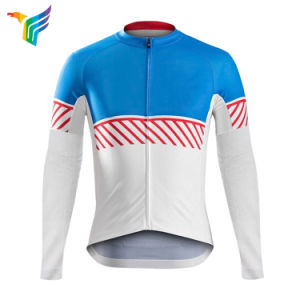 Philippines Long Cycling Jersey