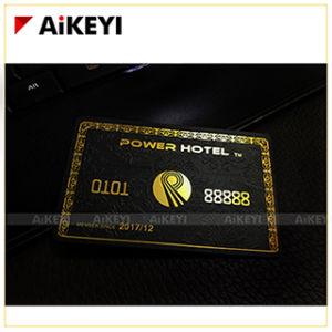 Membership Card   China Manufacturer Rfid Vip Membership Card 13 56 Mhz Hotel Key