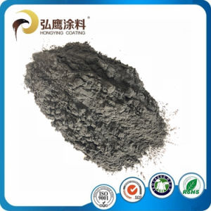 Wholesale Coating For Metal