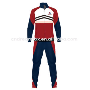 6628d4c0 Custom Latest Design New Tracksuits Wholesale Your Own Training Jacket