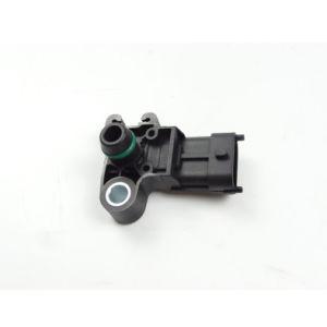 Ford Speed Sensor Distributor, China Ford Speed Sensor
