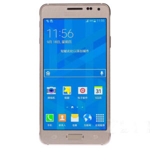 Wholesale Original Android G850f G850A Mobile Phone Cheapest Price