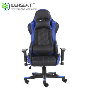 Racing Seat Office Guest Chair In Anji