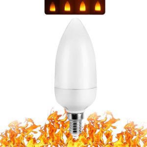 Wholesale Led Bulb Sale