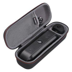 online store 3ffed c05ac Wholesale Speaker Case Low MOQ for Apple Dr. Dre Beats Pill