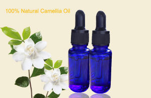China Camellia Oil Camellia Oil Wholesale Manufacturers Price Made In China Com