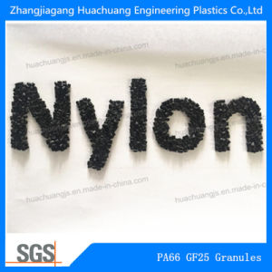 Polyamide Granules Used in Diverse Industrial Applications