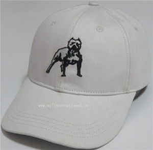 088dcd0955f Wholesale Baseball Cap