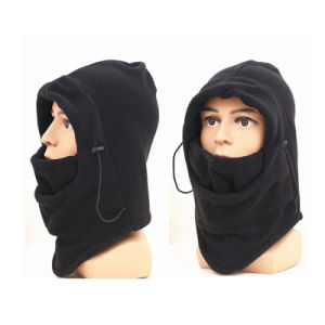 cbdcd31542e3b China Breathable Hot Sale Polar Fleece Face Mask Sport Balaclava (YH ...