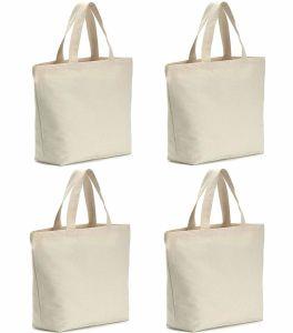367f49c404884 Wholesale Heavy Canvas Bag