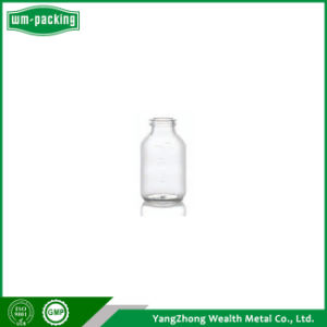 China Steroid Bottle, Steroid Bottle Manufacturers, Suppliers, Price