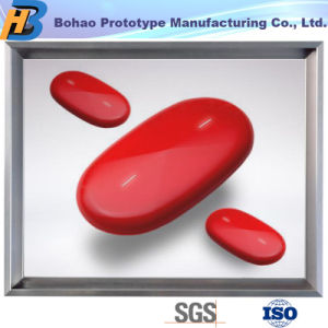 Best Buys Prototype Manufacturing Companies in China