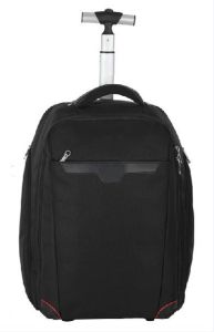 Backpack Trolley Backpack Laptop Bag for Sales (ST7135) pictures & photos