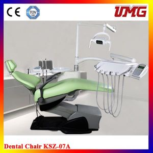 Hot Sale Chinese Dental Unit Price Medical Equipment pictures & photos