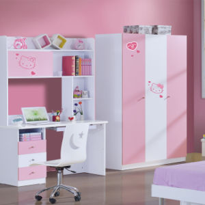 Foshan Furniture Manufacture for Children Furniture (FY2003) pictures & photos