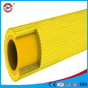 Mz Water Pump Discharge Hose