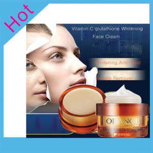Best Glutathione Vitamin C Skin Face Whitening Cream