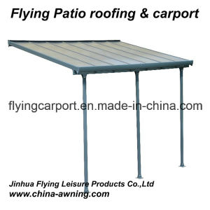 China Portable Folding Garage Storage Shelter Used Carports For Sale China Patio Roofing And Gazebo Price