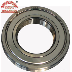 High Quality Factory Price Deep Groove Ball Bearing pictures & photos