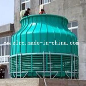 FRP GRP Water Cooling Tower pictures & photos