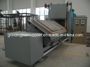 Industrial Heating Furnace (RT3-130-12) pictures & photos