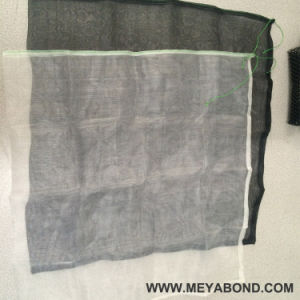 HDPE Mesh Bag Protecting for Vegetable and Fruit pictures & photos