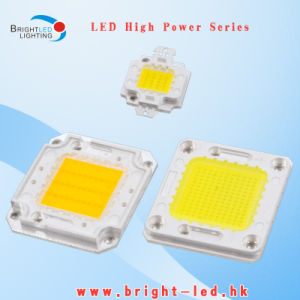 200W LED Chips Big Frame Bracket