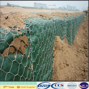 Cheap Price Galvanized Welded Gabions Mesh (XA-GM18) pictures & photos