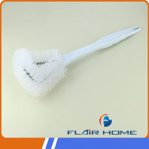 Dl4002 Cheap Toilet Brush