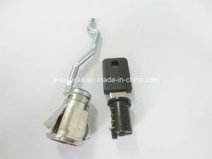 Good Quality Long Tail Lock (JT3493)
