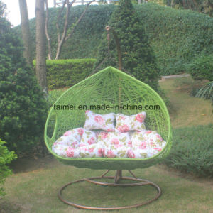 Bubble Chair and Swing Hanging Chair pictures & photos