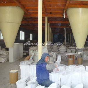 Twenty Years Factory for Produce Propylence Glycol Alginate pictures & photos