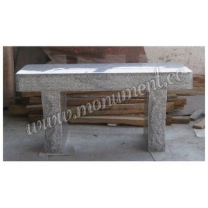 Swell China Granite Memorial Bench Mo 203 China Granite Ibusinesslaw Wood Chair Design Ideas Ibusinesslaworg